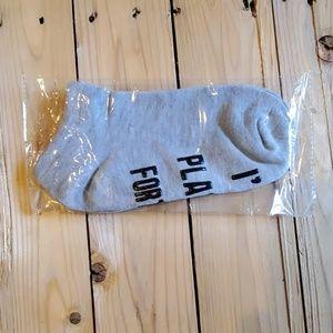 Other - Fortnite Men's Socks